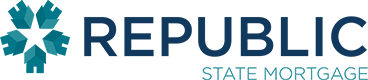 RepublicStateMortgage